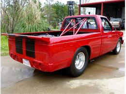 Picture of '84 Chevrolet S10 - $41,350.00 Offered by Classical Gas Enterprises - H95V