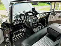 Picture of '57 Bel Air - H95W
