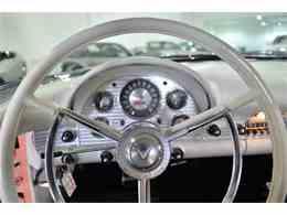 Picture of '57 Thunderbird located in California - $149,900.00 - H9LR