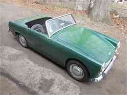 Picture of '64 Sprite - H5BS