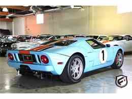 Picture of '06 GT located in Chatsworth California - $469,900.00 - H9LU