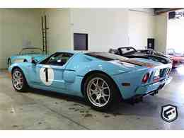 Picture of '06 Ford GT - H9LU