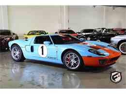 Picture of '06 Ford GT - $469,900.00 - H9LU
