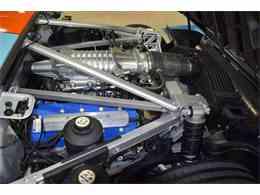 Picture of 2006 GT located in California - H9LU