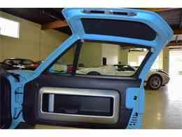Picture of '06 GT located in California - H9LU