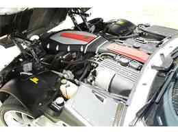Picture of '08 SLR McLaren 2dr Roadster 5.5L - H9M3