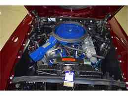 Picture of '69 Mustang Boss - H9M9