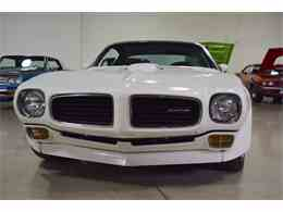 Picture of '73 Firebird Trans Am - H9MD