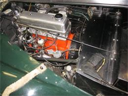 Picture of '57 Plus 4 - H9MK