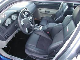 Picture of '06 300C - H9N0