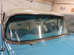 Picture of Classic 1955 Chevrolet Bel Air - $49,900.00 - H9N1