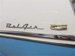 Picture of Classic 1955 Bel Air Offered by a Private Seller - H9N1