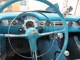Picture of 1955 Bel Air located in Illinois - $49,900.00 - H9N1