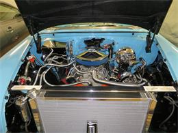 Picture of 1955 Chevrolet Bel Air - H9N1