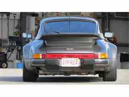 Picture of '78 930 Turbo - H9PA