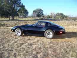 Picture of '78 Corvette - H9VT