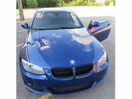 Picture of '13 3 Series - H5RM