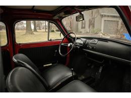 Picture of Classic '70 Fiat 500 - $15,500.00 - H5C0