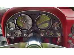 Picture of '65 Corvette - HABQ