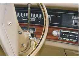 Picture of '72 Sedan DeVille - HAC3