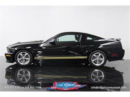 Picture of 2006 Shelby Mustang GT-H - HADA