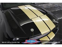 Picture of '06 Shelby Mustang GT-H located in St. Louis Missouri - HADA
