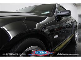 Picture of '06 Shelby Mustang GT-H Offered by St. Louis Car Museum - HADA