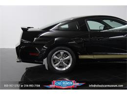Picture of 2006 Shelby Mustang GT-H - $39,900.00 Offered by St. Louis Car Museum - HADA