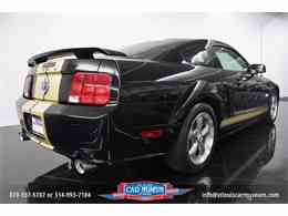 Picture of '06 Mustang GT-H - HADA