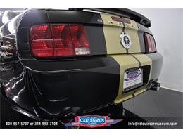 Picture of 2006 Mustang GT-H located in Missouri Offered by St. Louis Car Museum - HADA