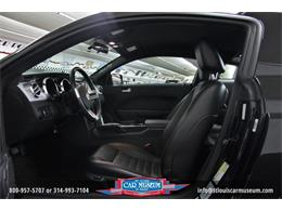 Picture of 2006 Mustang GT-H located in St. Louis Missouri - $39,900.00 Offered by St. Louis Car Museum - HADA