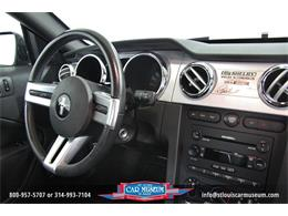 Picture of 2006 Mustang GT-H Offered by St. Louis Car Museum - HADA