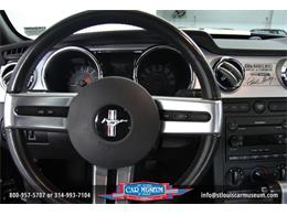 Picture of '06 Shelby Mustang GT-H - $39,900.00 Offered by St. Louis Car Museum - HADA