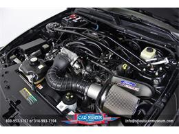 Picture of '06 Mustang GT-H - $39,900.00 Offered by St. Louis Car Museum - HADA