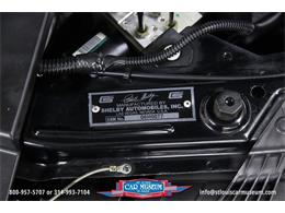 Picture of '06 Mustang GT-H - $39,900.00 - HADA