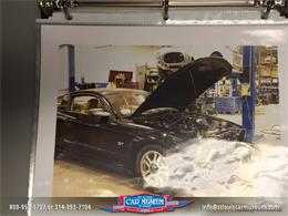Picture of 2006 Shelby Mustang GT-H located in St. Louis Missouri - $39,900.00 - HADA
