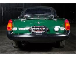 Picture of 1977 MG MGB - HAE3