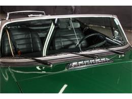 Picture of 1977 MG MGB located in Tennessee - $11,000.00 Offered by Rockstar Motorcars - HAE3