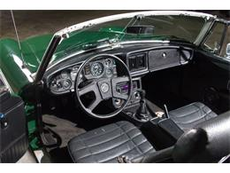 Picture of 1977 MGB Offered by Rockstar Motorcars - HAE3