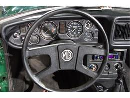 Picture of 1977 MGB located in Tennessee - $11,000.00 - HAE3