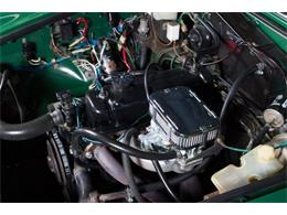 Picture of '77 MG MGB - $11,000.00 - HAE3