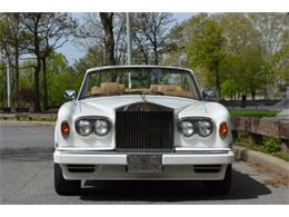 Picture of '95 Corniche - HAEB