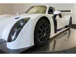 Picture of '13 RXC - H5SP
