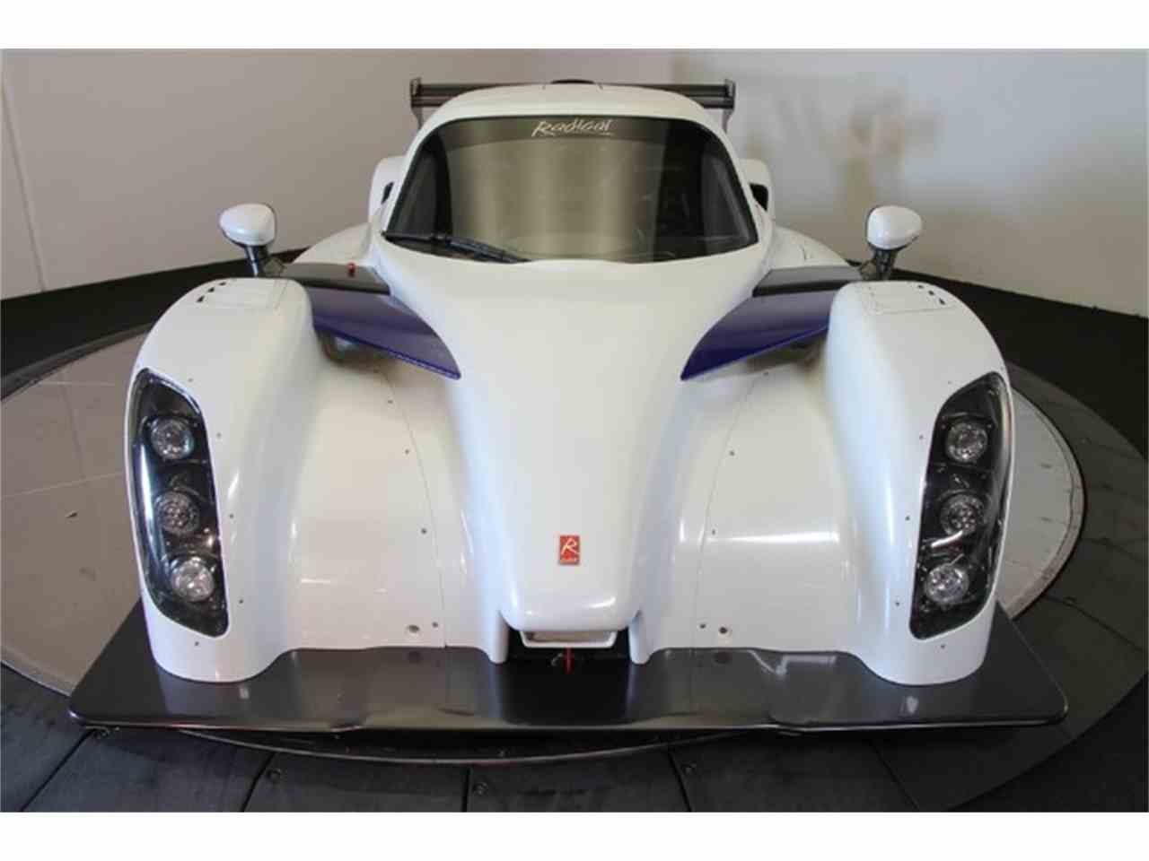 Large Picture of '13 RXC - H5SP