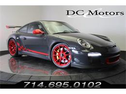 Picture of '11 Porsche 911 Offered by DC Motors - H5SQ