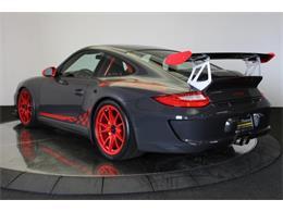 Picture of '11 Porsche 911 located in Anaheim California - H5SQ