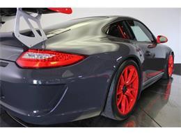 Picture of 2011 911 located in Anaheim California - $185,900.00 - H5SQ