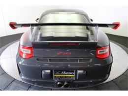 Picture of 2011 Porsche 911 located in Anaheim California - H5SQ
