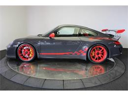 Picture of '11 Porsche 911 - $185,900.00 Offered by DC Motors - H5SQ