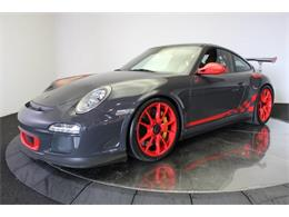 Picture of 2011 Porsche 911 located in Anaheim California Offered by DC Motors - H5SQ